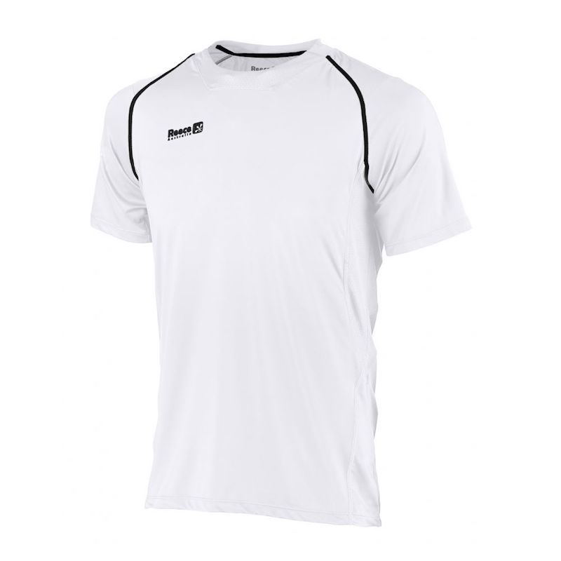 Core Tee Boys – Sponsor Logo Included