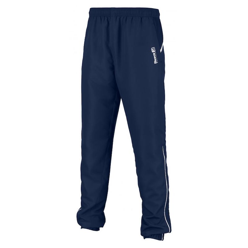 Woven Tracksuit Trouser Mens