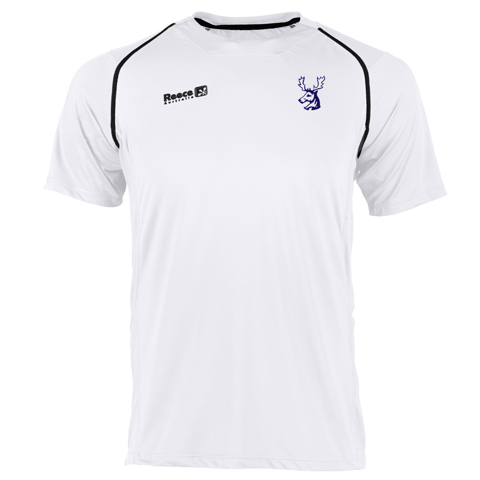 Grange-mens-t-shirt-no-sponor