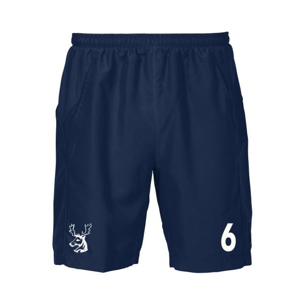 Legacy-shorts-navy