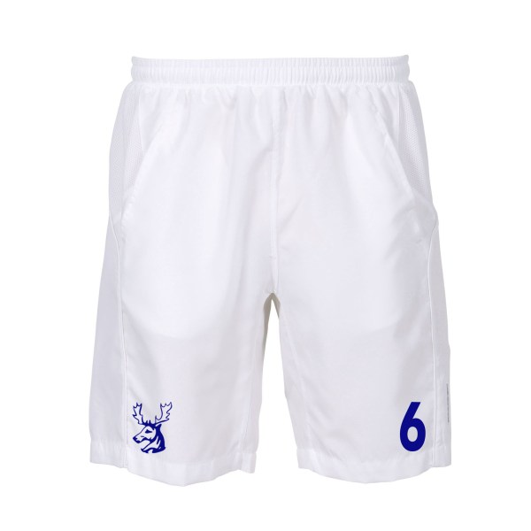 Legacy-shorts-white