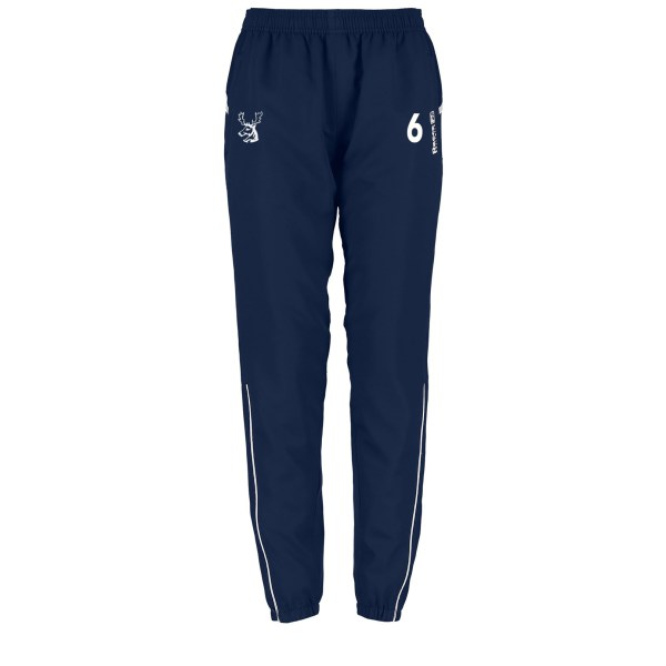 pants-ladies-navy-number