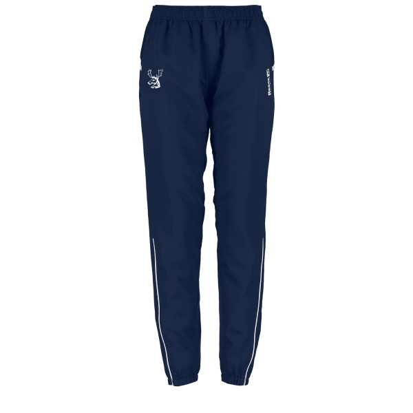 pants-ladies-navy