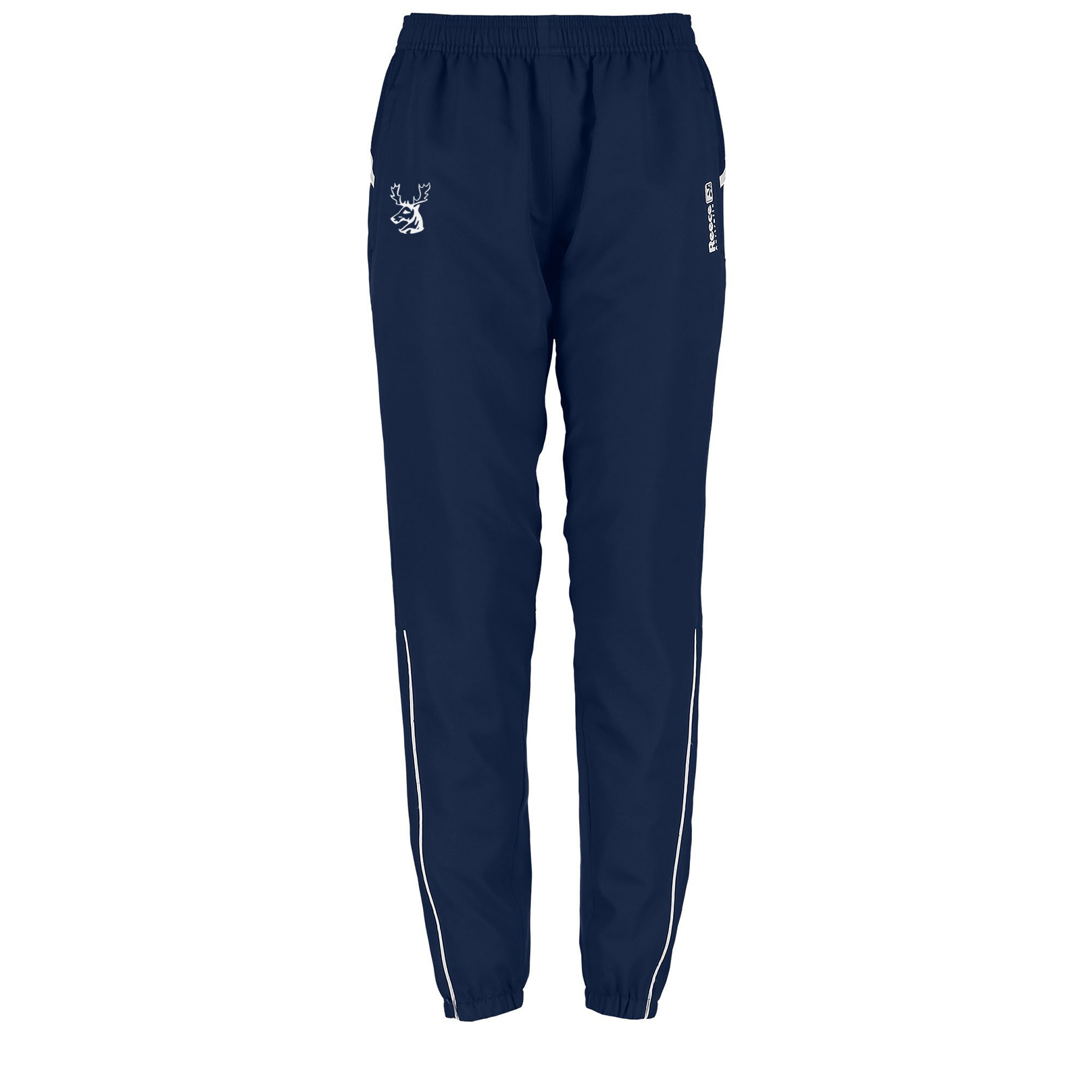 pants-ladies-navy