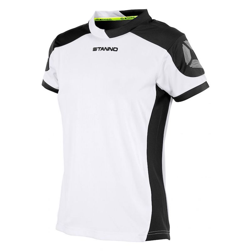 Dunfermline Campione Away Top Youth & Adults – UNISEX
