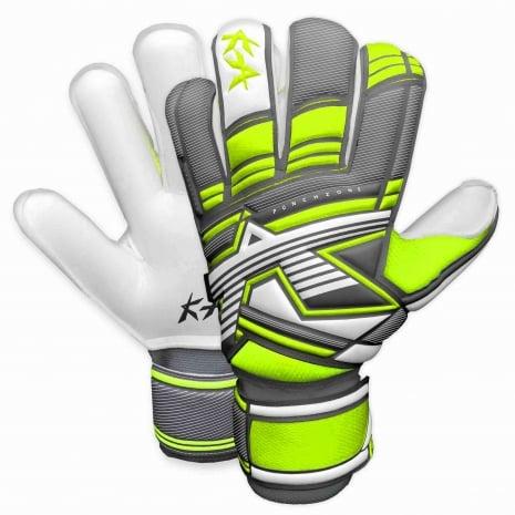 KA Protector Roll Finger