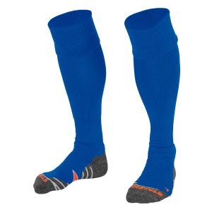 Currie Star Socks