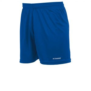 Stanno Club Shorts_Royal