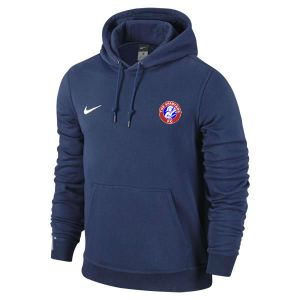CLEARANCE – Spartans Hoody