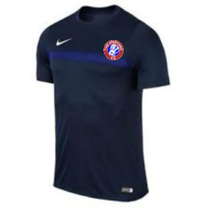 CLEARANCE – Spartans Training Top