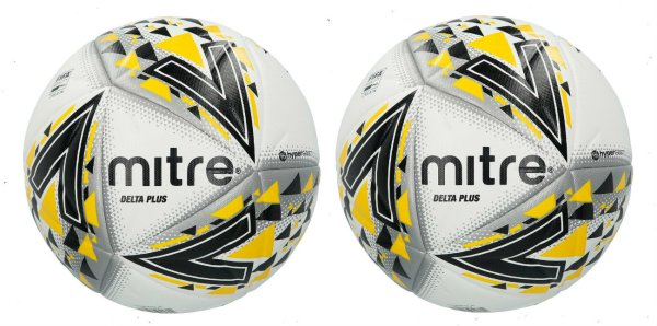 MITRE DELTA PLUS BUNDLE