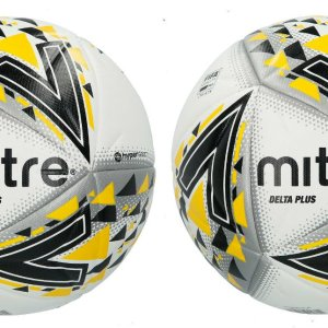 Mitre Delta Plus – Bundle Of 2