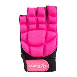 WIT Comfort Glove Half Finger