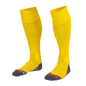 WIT Uni Sock II