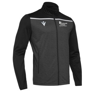 Macron Gea Full Zip