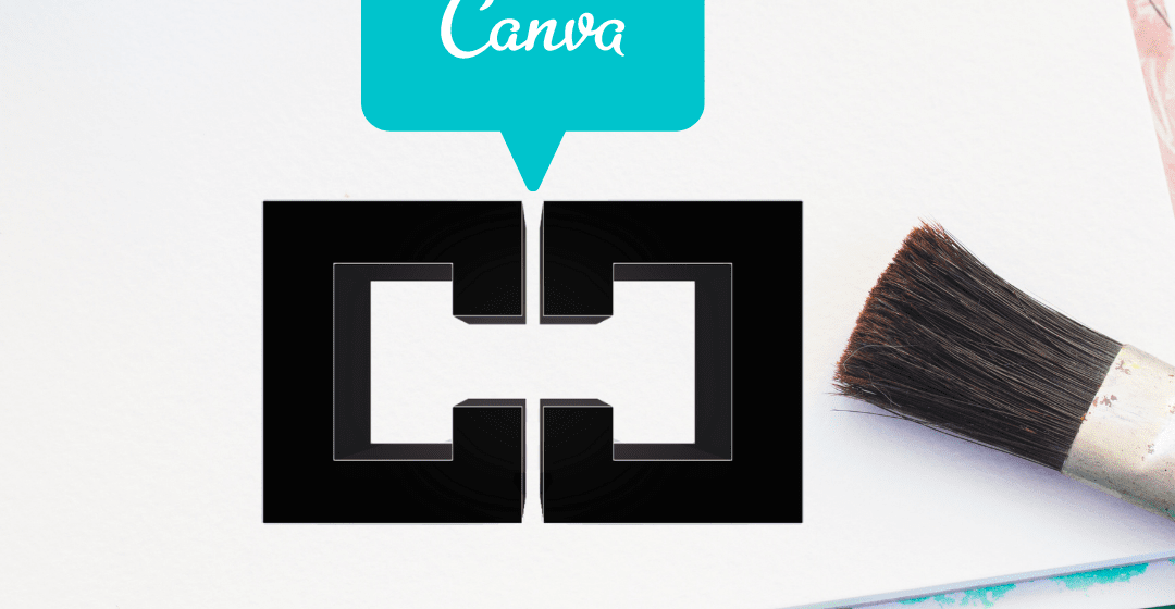 canva course