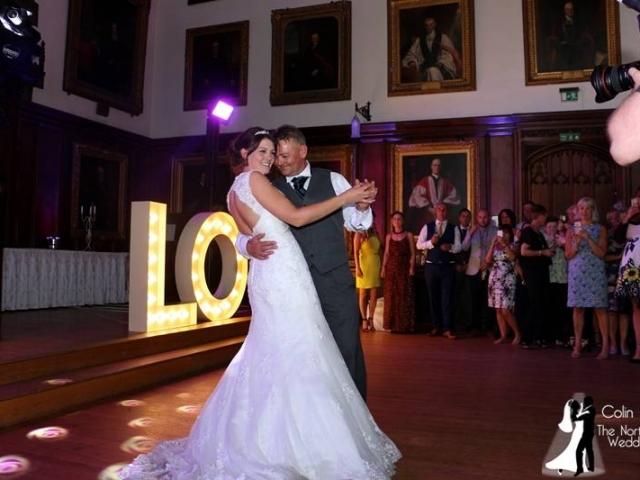 Durham-Castle-Wedding-DJ-10