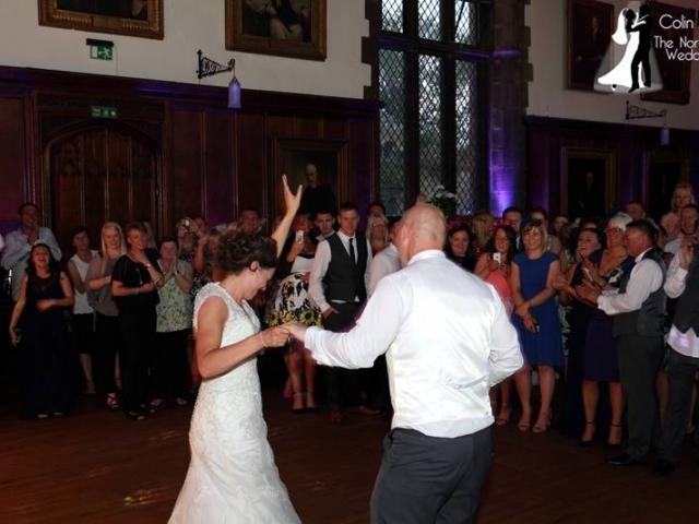 Durham-Castle-Wedding-DJ-11