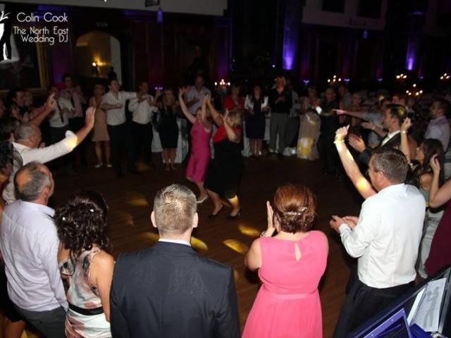 Durham-Castle-Wedding-DJ-13