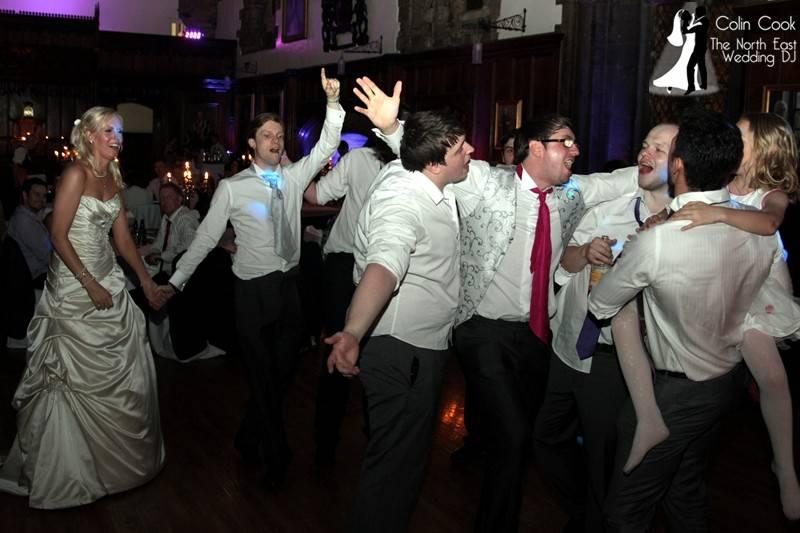 Durham-Castle-Wedding-DJ-7