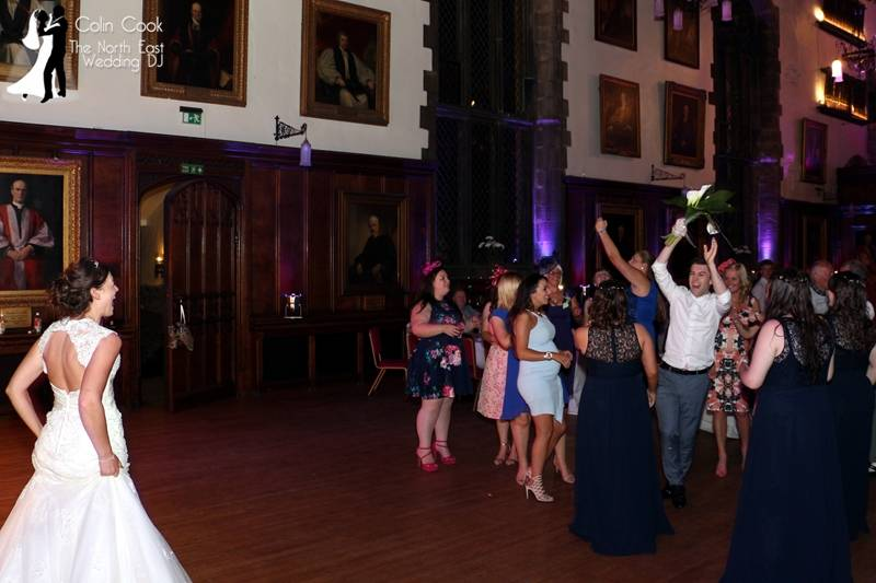 Durham-Castle-Wedding-DJ-9