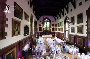 Durham-Castle-Wedding-Lighting-8