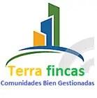 Terrafincas