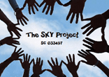 An Evening at The SKY Project