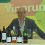 ALIMENTARIA AND TOTAL AND TELITEC WINES OF MONTH 021