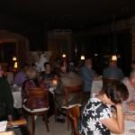 CAVA DINNER NOV 2014 011