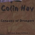 Company of Strangers (2002)