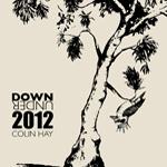 Down Under 2012 (2012)