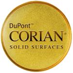 colinton_furniture_corian_logo