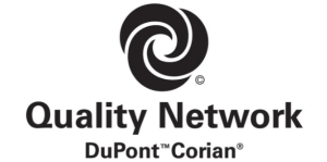 dupont corian quality network