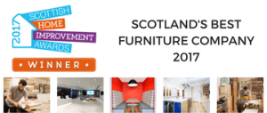 Scotland's Best-Furniture Company