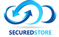 securedstore