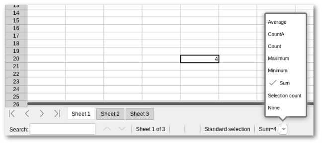 spreadsheet_status_bar