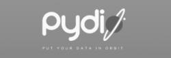 Pydio-logo_bw