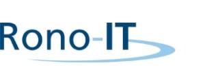 Rono IT logo