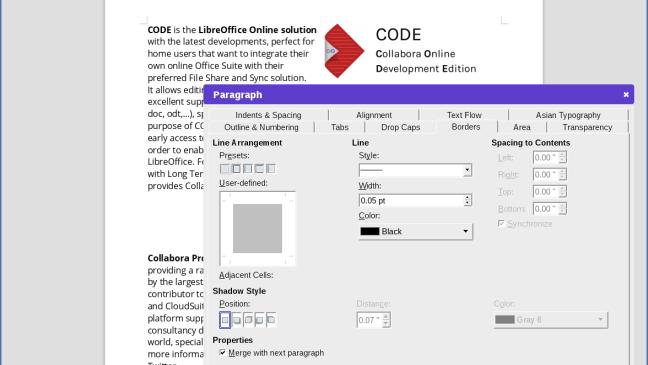 code_v3_writer