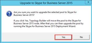 SkypeServer15