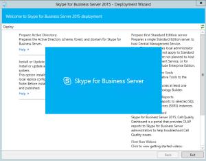 SkypeServer3