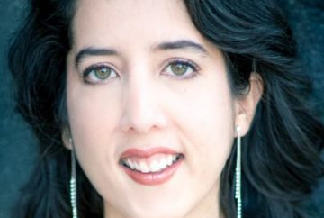 Ana Maria Otamendi