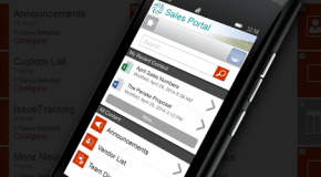 Mobile Entrée for Office 365 Now Available for Free Until October