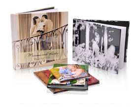 Coffee Table Books Hard Cover