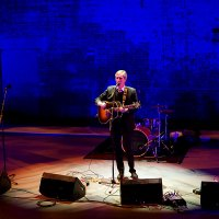 Robert Forster: 15 Songs About Brisbane