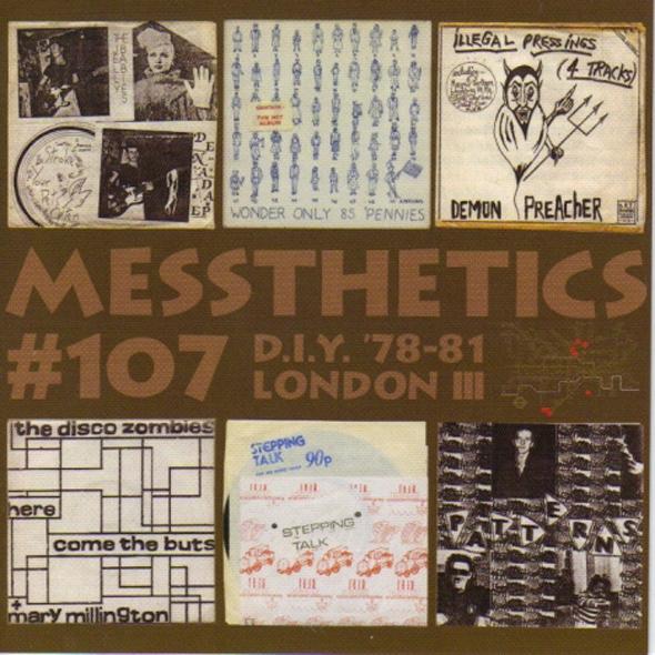 messthetics107
