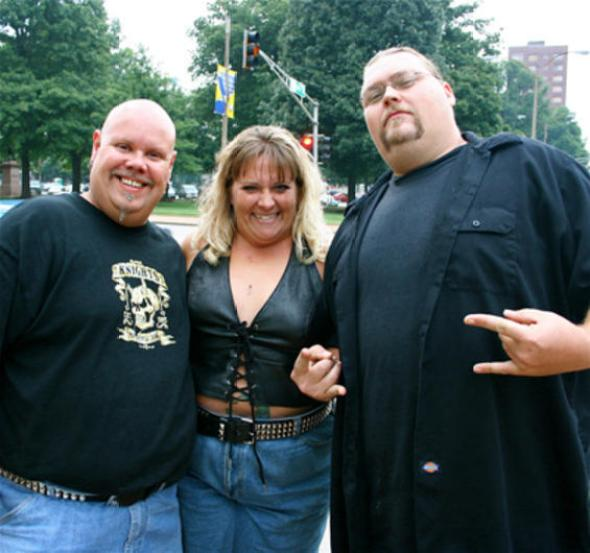 nine-inch-nails-fans-at-the-scottrade-center-8-20-08.2469399.87