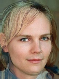 Kristen Dunst is Billy Corgan