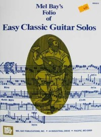 easy_classic_guitar_solos